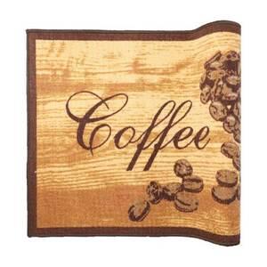 """Küchen- und Dielenläufer """"Coffee"""" 67 x 180 cm"""