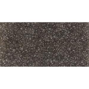 Bodenfliese Labrador black 30x60cm