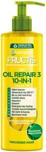 Garnier Fructis Oil Repair 3 10-in-1 Leave-In