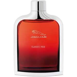 Jaguar Classic Red, EdT 100ml