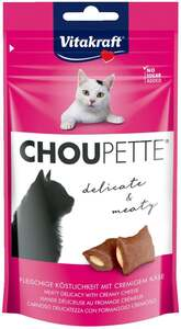 Vitakraft Choupette