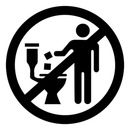 Bild 2 von facelle diskret Hygiene Pants MEN Größe M