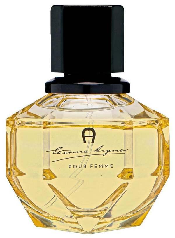Aigner Pour femme Eau de Parfum