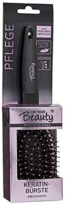 for your Beauty FOR YOUR BEAUTY PROFESSIONAL KERATINBÜRSTE