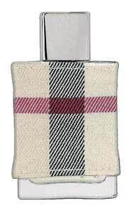 Burberry Burberry London Eau de Parfum Spray