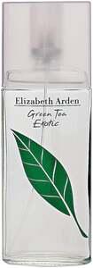 Elizabeth Arden Elizabeth Arden Green Tea Exotic EdT Spray, 100 ml