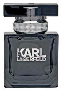 Karl Lagerfeld Klassik, EdT 30 ml