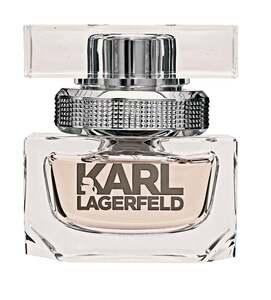 Karl Lagerfeld Klassik, EdP 25 ml