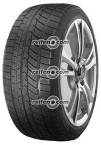 205/55 R16 94H SP 901 XL