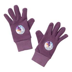 Disney Kinder-Fleece-Handschuhe