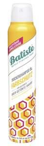 Batiste Trockenshampoo & Farbschutz für gefärbte oder getönte Haare