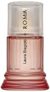 Laura Biagiotti Roma Rosa, EdT 25 ml