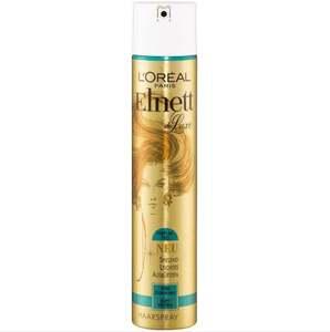 L'Oréal Paris Elnett De Luxe Haarspray Duftneutral