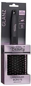 for your Beauty FOR YOUR BEAUTY PROFESSIONAL LANGHAARBÜRSTE