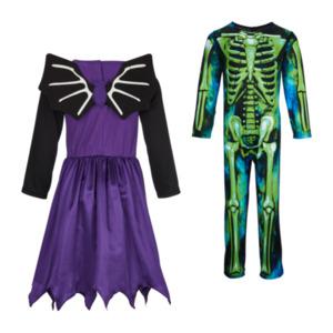 POCOPIANO     Halloween-Kostüm