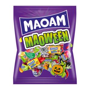 Maoam Maoween