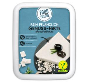 FOOD FOR FUTURE Genuss-Hirte