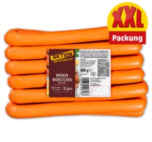 Käse-Wiener