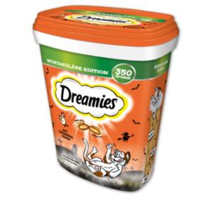 DREAMIES Megabox