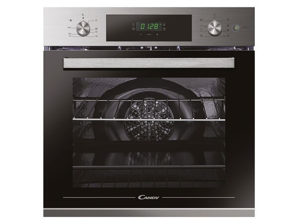 Candy Multifunktionsbackofen FCTS 825 XL
