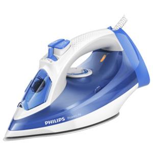 Philips PowerLife Dampfbügeleisen GC2990/20
