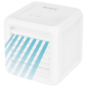 Klimagerät Ice Cube Plus+