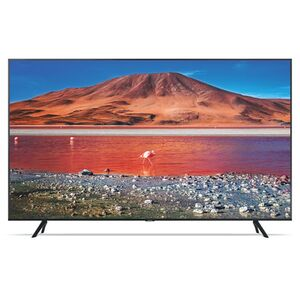 Samsung GU50TU7079 4K UHD-TV