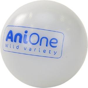 AniOne Leuchtball
