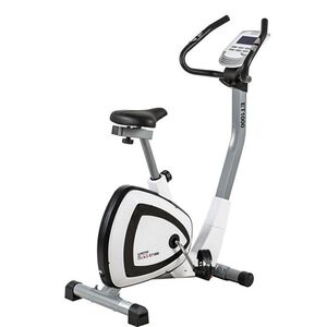 Motive Fitness by U.N.O.  Ergometer ET 1000