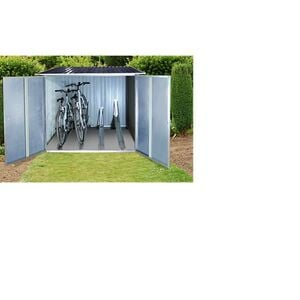 Tepro 7165 Fahrrad- & Gerätebox