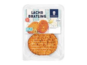ASC Lachsbratling