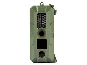 BRESSER Wild-/Überwachungskamera »5MP«