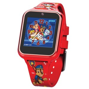 Paw Patrol Kids Smart Watch
