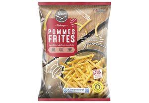 la finesse Pommes Frites