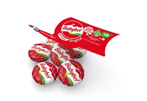 Mini Babybel®