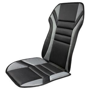 AUTO XS®  Auto-Sitzaufleger