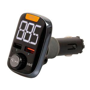 MAGINON Auto-Freisprecheinrichtung mit Bluetooth®