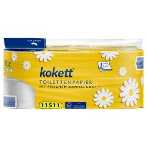 kokett®  Toilettenpapier