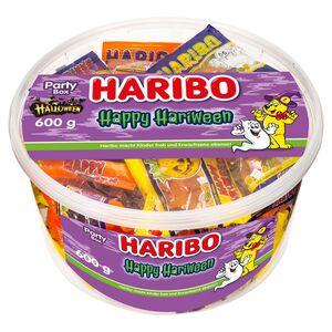 Happy Hariween 600g