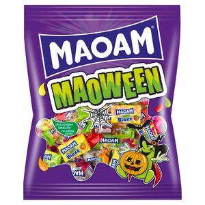 MAOAM®  Maoween 720g