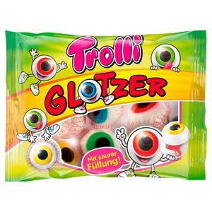 Trolli®  Glotzer 150g