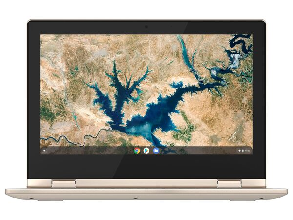 Lenovo IdeaPad Flex 3 mit Chrome OS 82BB000WGE