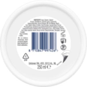 Dove Body Yoghurt Granatapfel & Sheabutterduft