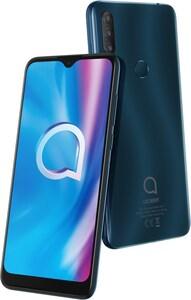 1S 2020 (5028D) Smartphone agate-green