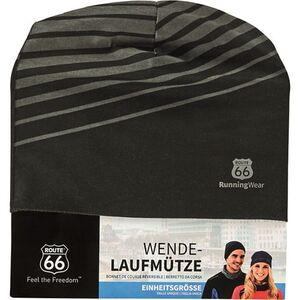 Route 66 Wende-Laufmütze