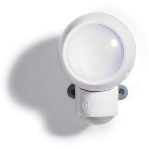 OSRAM Nachtlicht - Spylux white