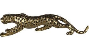 "Casablanca Figur ""Gepard"", 10 cm"