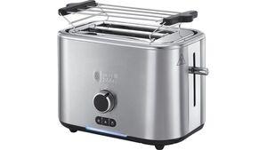 Russell Hobbs Velocity Toaster 24140-56