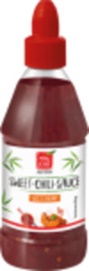 Ming Chu Sweet-Chili-Sauce