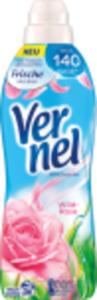 Henkel Vernel Wildrose